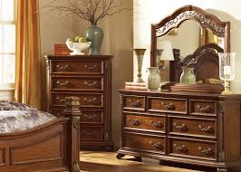 Mirror Dressers Antique Dresser With Mirror At Home Home Inspirations Design