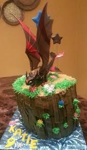 how to train your dragon birthday cake dragon cakes pinterest