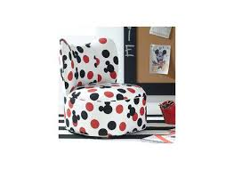 mickey mouse chair covers minnie mouse high chair cover high chair cover pad replacement