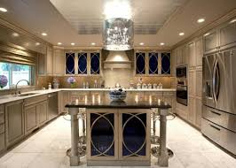 Kitchen Cabinet Hardware Ideas Engrossing Kitchen Design Planner Tags Kitchen Cabinet Ideas