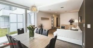 aménagement cuisine salle à manger amenagement salon salle a manger en l vos idées de design d intérieur