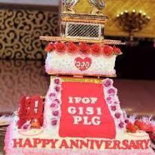 Wedding Cake Palembang Ifgf Gisi Palembang On Twitter