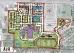 Hickory Hill redevelopment ! (Memphis, Germantown, Collierville ...
