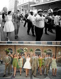 new orleans wedding real wedding michael s new orleans wedding green