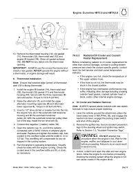 7a 6 3 warning skytrak 8042 service manual user manual page
