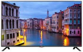 amazon black friday tv 2014 amazon lg electronics 39lb5600 39 inch 1080p 60hz led tv 2014
