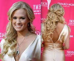 Formal Hairstyle Ideas by Semi Formal Hairstyles For Long Hair Semi Formal Hair Styles