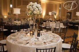 Wedding Reception Table Settings Wedding Reception Table Settings For New Ideas Wedding Reception