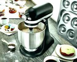 les robots de cuisine cuisine qui fait tout les de cuisine robots cuisine mini