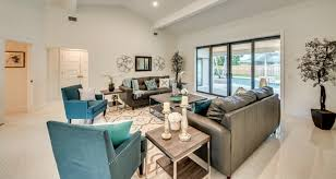 Model Home Living Room by Model Home Staging Stage And Amaze