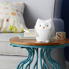 owl kitchen canisters red owl kitchen decor cute owl kitchen décor for your kitchen