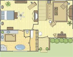 create a floor plan free create house plans create floor plan luxury draw room plans