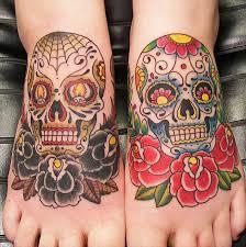 Mexico Flag Tattoo Mexican Tattoos Askideas Com