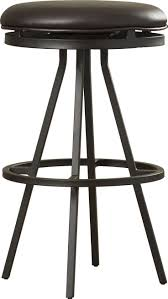 Bar Stools Ikea Thailand Best by 86 Best Contract Bar Stool Images On Pinterest Bar Stools