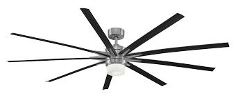 Harbor Breeze Ceiling Fan Troubleshooting by Fanimation Fa Fpd8148ob Odyn 84 Inch Ceiling Fan Oil Rubbed Bronze
