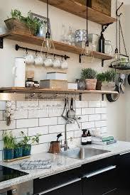 küche industriedesign wohndesign 2017 herrlich fabelhafte dekoration stilvoll