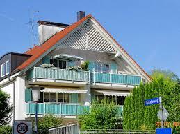 Haus Und Haus Immobilien Ferienwohnung Appartement Waltraud Allgäu Lindau Bodensee