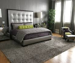 Green And Gray Bedroom by 42 Best Gray Bedroom Images On Pinterest Bedroom Ideas Bedrooms