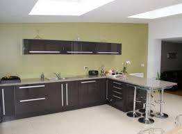 amenager cuisine salon 30m2 100 amenagement cuisine 20m2 amnager une cuisine en l