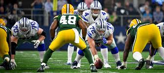 dallas cowboys thanksgiving record spagnola packers have a long history of inflicting pain on the