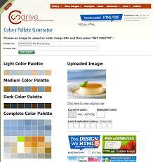 Color Palette Examples by Color Scheme U2013 Margaret Moon