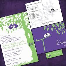 free wedding sles by mail free wedding invitation sles by mail casadebormela
