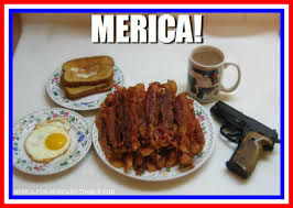 Merica Wheelchair Meme - the merica thread subsim radio room forums