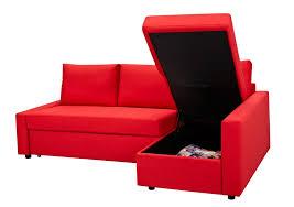 sofa good looking corner sofa bed red maxresdefault corner sofa