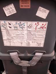 poids si e auto cadeira auto brevi à venda acessórios para bebé coimbra