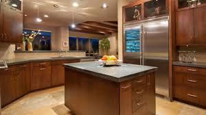 kitchen center island cabinets best 25 blue kitchen island ideas on pinterest blue kitchen