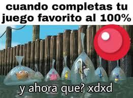 Nemo Meme - top memes de buscando a nemo en espa祓ol memedroid