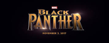 black panther 2018 4k wallpapers black panther 2018 movie trailer release date cast plot photos