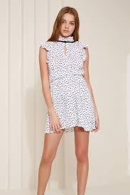 the fifth label u2022 dresses