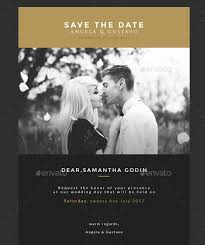 save the date emails email save the date templates magnez materialwitness co