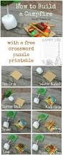 best 25 scout camping ideas on pinterest camping