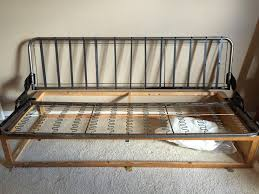 Jackknife Sofa Bed For Rv Diy Rv Sofa Bed Sofa Bed Mattress Replacement Fresh Rv Sofa