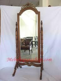 Cermin Rp pigura cermin mebel jepara shop