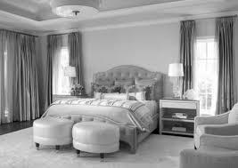White End Tables For Bedroom Bedroom End Tables Bedroom Furniture Awesome Master Bedroom Decor