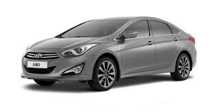 cairns car guide cairns attractions car hire