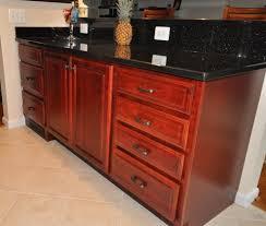 kitchen solvers kitchen modern with backsplash ceramic tile