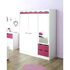meuble armoire chambre armoire ado garaon meuble armoire chambre ado garcon gleaf co