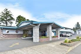 Newport Oregon Bed And Breakfast Americas Best Value Inn And Suites Newport In Central Oregon Coast