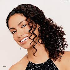 jerry curl weave hairstyles curly hairstyles unique curly weave hairstyles 20 shippysoft com