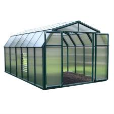 Greenhouse Floor Plans weatherguard greenhouses greenhouses u0026 greenhouse kits the