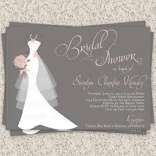 free printable invitation templates bridal shower free printable bridal shower invitation templates diabetesmang info