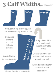 s boots for large calves in australia wide calf boots designer finally boots that fit