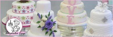 cake decorating shop wedding cakes birthday and celebration