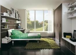 Childrens Bedroom Furniture Sets White Unisex Children U0027s Bedroom Furniture Set White Boiserie