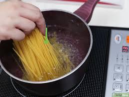 comment cuisiner les petoncles 3 ères de cuisiner des pétoncles wikihow