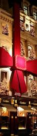 40 best christmas elegant decor images on pinterest merry